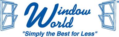 logo tag line